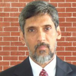 Rezwan-khan